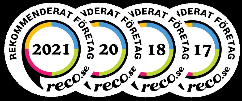 reco 2022